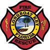 Town of Longboat Key Fire Rescue