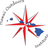 Hawaii Outdoors Institute