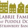 Labrie Family Skate at Puddle Dock Pond