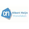 Albert Heijn Hoevelaken