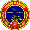 Camp White Young Marines