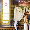Bishop Farm Weddings & Events