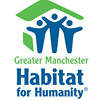 Greater Manchester Habitat for Humanity