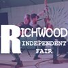 Richwood Independent Fair