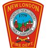 New London NH Fire Department