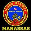 Manassas Young Marines