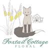 Foxtail Cottage Floral