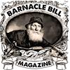 BarnacleBill.org