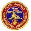 Tri-City Young Marines