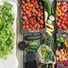 Omand's Organics