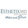 EsthetixMD Spa & Laser Center