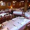 Restaurant  la Charrue Hoerdt