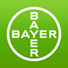 Bayer CropScience Lietuva