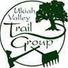 Ukiah Valley Trail Group