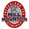 Mill Mountain Coffee & Tea- Blacksburg