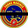 South Jersey Young Marines