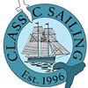 Sail Cornwall