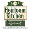 Heirloom Kitchen Catering