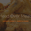 Head Over Meals Catering thumb