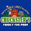 Chucksters