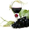Buy Fine Wine