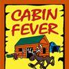 Cabin Fever Restaurant