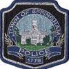 Effingham Police Department