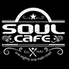 Soul Cafe Hermanus