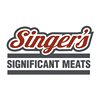Singer's Significant Meats