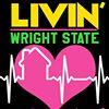 Wright State University Housing