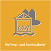 Hotel An der Wasserburg