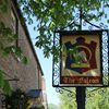 The Falcon Inn, Fotheringhay
