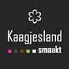 Kaagjesland on Tour