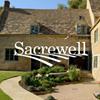 Sacrewell