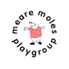 Meare Moles Playgroup