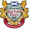 Missouri Tartan Day Festivities - A Scottish Heritage Celebration