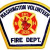 Washington NH Fire and EMS