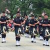 New Hampshire Police Association