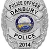 Danbury, NH Police Department