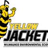 Milwaukee Environmental Sciences Academy