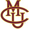 Colorado Mesa University Intramural Sports