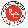 Rough House Food Truck