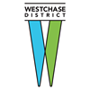 Westchase District