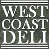 West Coast Deli