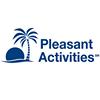 Pleasant Activities