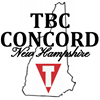 TITLE Boxing Club Concord