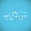 Meritage Med Spa