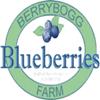 Berrybogg Farm