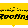 Sunny State Roofing Inc