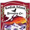 Kodiak Island Brewing Co